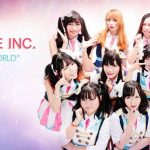 ベトナムのAKB48的アイドル「虹Niji」の子達をカットして感じた事。