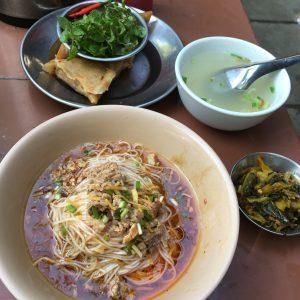 ミャンマーのご飯でもまとめてみよう! | 世界一周旅人美容師