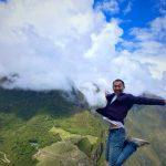 ペルー旅をひとまとめに!マチュピチュ、レインボーマウンテン、ナスカ、イカ